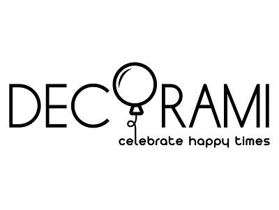 Logo DECORAMI